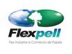 Flexpell