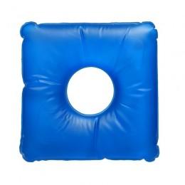 Almofada de Água Quadrada com Orifício Magic Bag