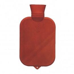 Bolsa para Água Quente 1L Sanity