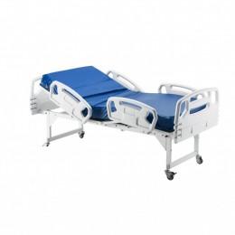 Cama Hospitalar Essencial 1254 NBTech
