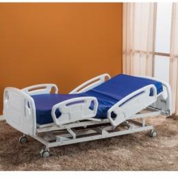 Cama Hospitalar Evidence 1142 NBTech
