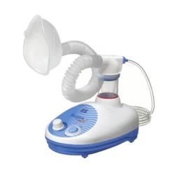 Inalador Ultrassônico Respiramax NS