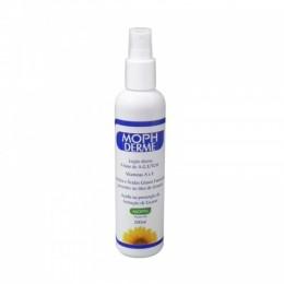 Loção Oleosa AGE Spray Moph Derme