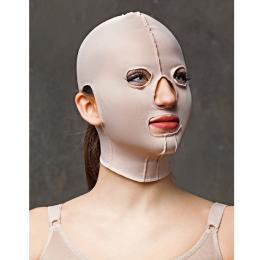 Máscara Completa Macom - REF: 7001