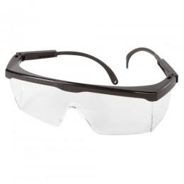 Oculos de Proteção Supermedy