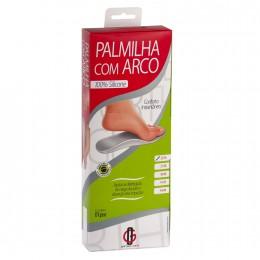 Palmilha com Arco Terapêutico Ortho Gen