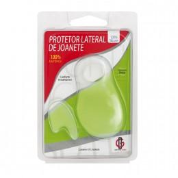Protetor Lateral de Joanete Ortho Gen