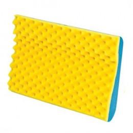 Travesseiro Caixa de Ovo Pillow Luckspuma