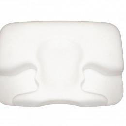Travesseiro Multi Máscaras Perfetto