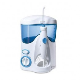 Waterflosser Ultra WP-100 Waterpik
