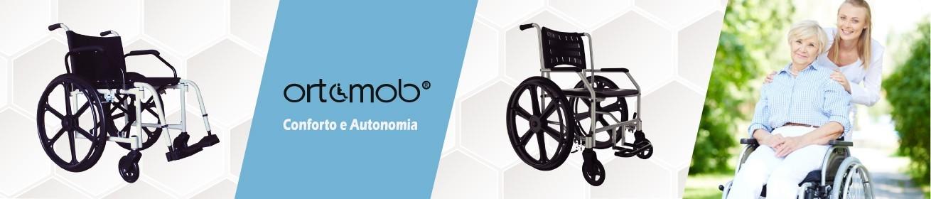 Ortomob