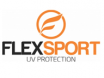 FlexSport