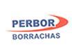 Perbor