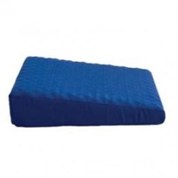 Almofada Anti-Refluxo e Anti-Varizes 60x92x16cm Sankonfort