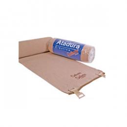 Atadura Elástica 2m X 13cm Selecta