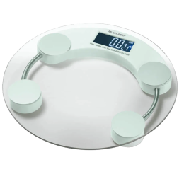Balança Digital Eatsmart Multilaser