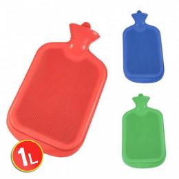Bolsa para Água Quente 1L